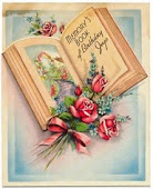 Un regalo da Rosetta