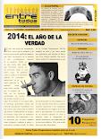 2014:  El AÑO DE LA VERDAD