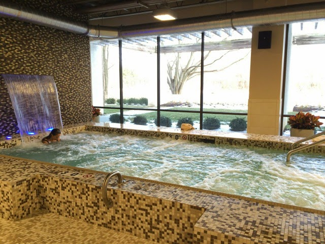 haven-on-the-lake-spa-whirlpool1