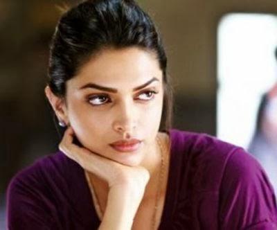 Deepika Padukone Actress Latest Photos Stills Gallery in ...