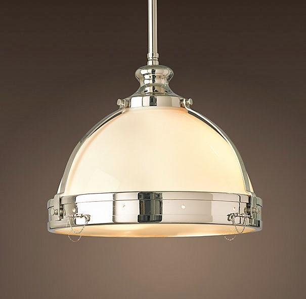 mrs crichton browne pendant lights