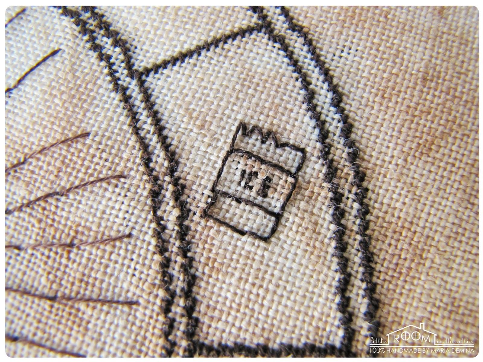 Схемы Вышивки Крестом Бесплатно