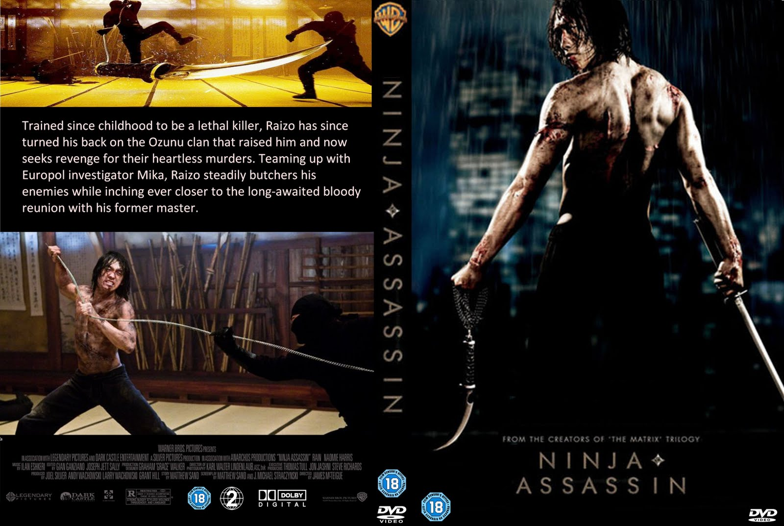 http://3.bp.blogspot.com/-mgLOEqryGVQ/TaQzzP4kw4I/AAAAAAAAKWs/VXHB9GKB7lw/s1600/ninja_assassin_2010_custom_dvd-front.jpg