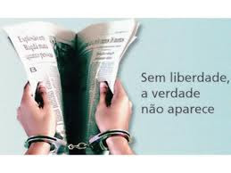Liberdade de expressão