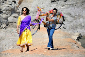 Telugu Movie Lovers Photos Galler-thumbnail-2