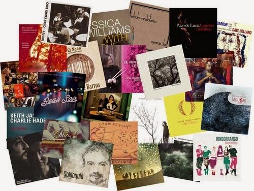 http://www.diariofolk.com/noticia/diariofolk-publica-la-lista-de-los-mejores-discos-de-2014/