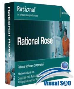 compartiendo las ideas rational rose enterprise