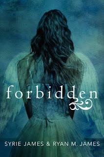 F New YA Book Releases: January 24, 2011