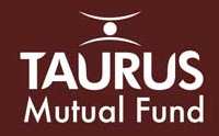 Taurus Mutual Fund