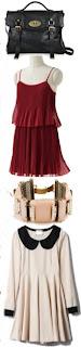 new winter fashion lauren conrad