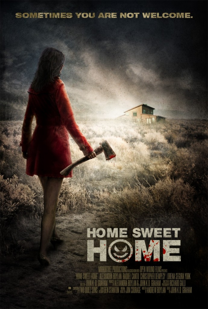 Home+Sweet+Home+movie+online Download Home Sweet Home   WEBRip XviD   Legendado Baixar Grátis