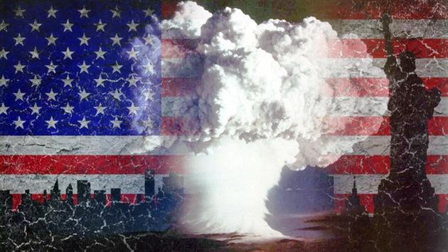 ¿Cómo EEUU derroca a los gobiernos que se le oponen?