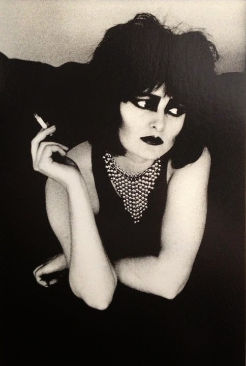 Siouxsie Sioux Imdb Siouxsie Sioux Photographed by
