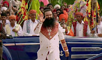 MSG 2 Review