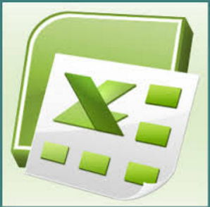 Kumpulan Rumus Excel untuk Guru