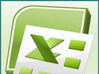 Kumpulan Rumus Excel untuk Memudahkan Pekerjaan Guru