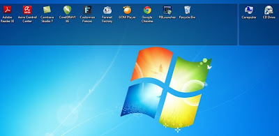Free download software file iso windows 7 ultimate full version