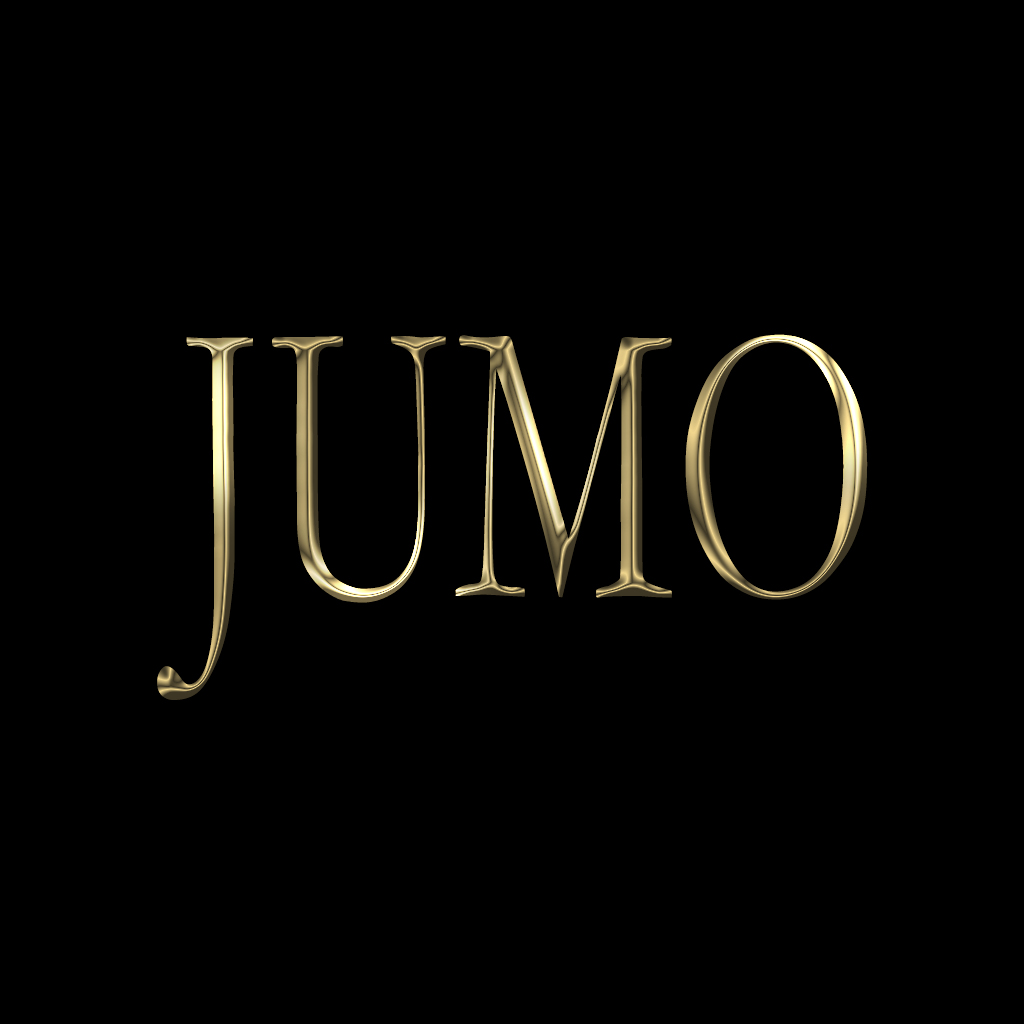 ♔ Jumo Fashion ♔