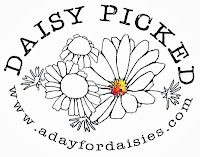Daisy Picked