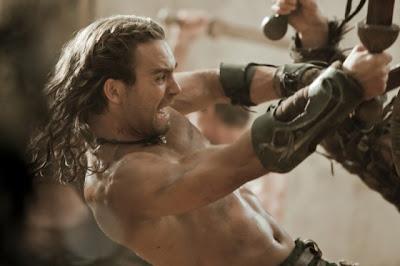 spartacus-gods-of-the-arena-201101281112