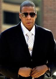 Is Jay-Z Jewish?