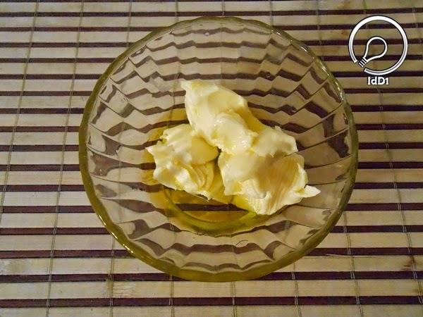 croutons de frigideira - idd1 - 04