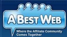 Internet marketing, affiliate marketing forum