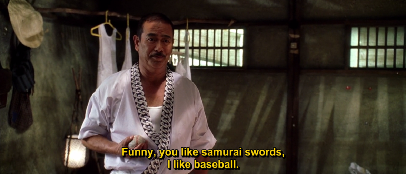Kill Bill Vol 1 Quotes-5