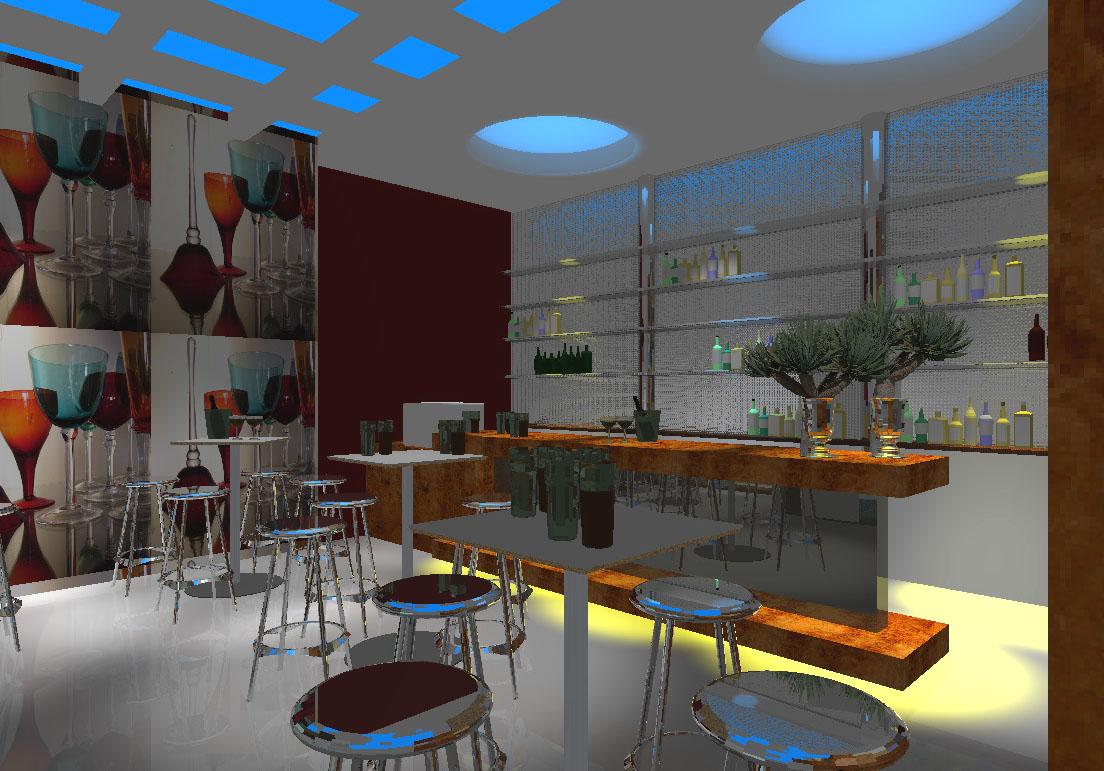#0273C9  criação projetos residenciais e comerciais de interiores.Banheiros  1104x771 px projeto de banheiros residenciais