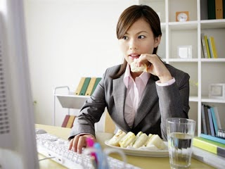 Menu Diet: Pilihan Makanan Diet Turunkan Berat Badan ...