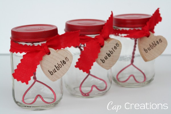 http://blog.capscreations.com/2013/02/adorable-diy-valentine-bubbles.html?m=1