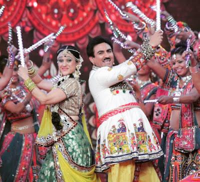 'Sab Ki Diwali' Sab Tv Upcoming Diwali Celebration Show Concept  Pics  Timing  Promo  6th November