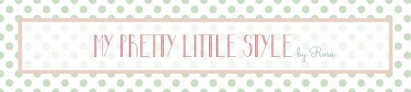 theprettylittlestyle.blogspot.com