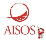 AISOS