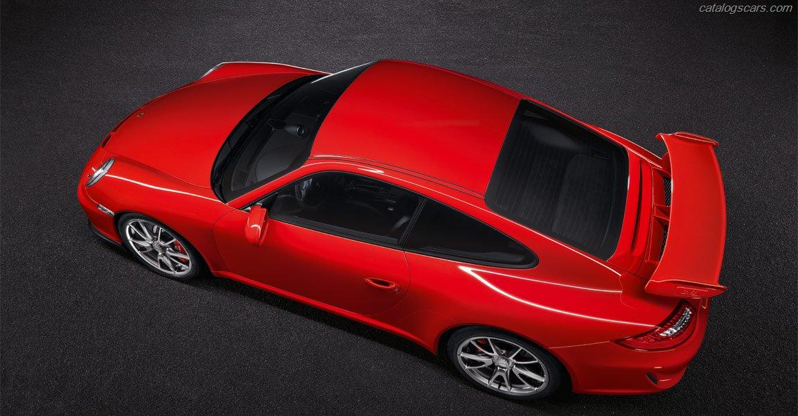 صور سيارة بورش 911 جى تى ثرى 2014 - اجمل خلفيات صور عربية بورش 911 جى تى ثرى 2014 - Porsche 911 gt3 Photos Porsche-911-gt3-2011-18.jpg