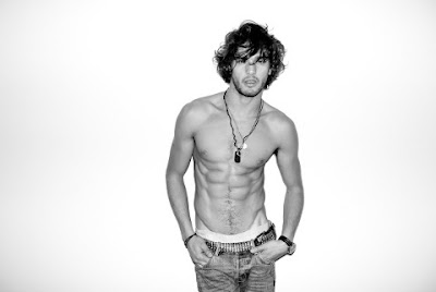 Marlon Teixeira by Terry Richardson-7