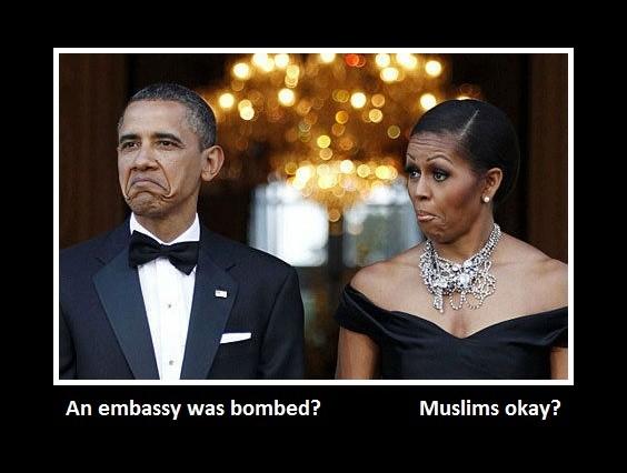 http://3.bp.blogspot.com/-mgd1gNwN1AQ/UI7f3u5BQBI/AAAAAAAAAlU/Eiteu_-kPPg/s1600/EmbassyBombed.jpg