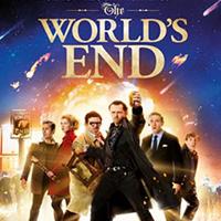 Bienvenidos al fin del mundo: tráiler en español