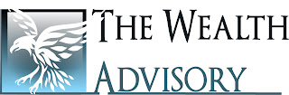 The Wealth Advisory (Marbella)