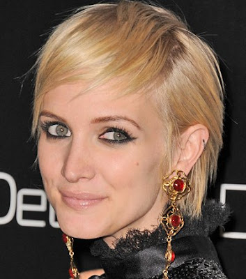 Formal Short Hairstyles, Long Hairstyle 2011, Hairstyle 2011, New Long Hairstyle 2011, Celebrity Long Hairstyles 2263