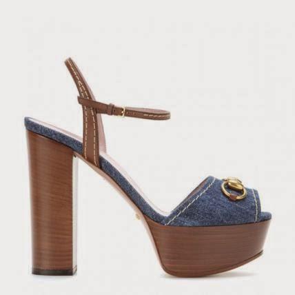 Bricoshoegucci--SandaliasSetenteras-Elblogdepatricia-Shoe-calzado-calzature-scarpe-chaussures