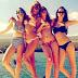Haim e Taylor Swift: A linha do tempo de sua amizade