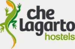 Che Lagarto - Hostel