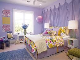 images-purple-bedrooms-for-girl