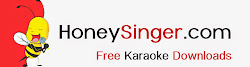 Hindi Karoake Songs Free