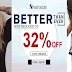 Sheinside.com's Better Than Ever Sale!