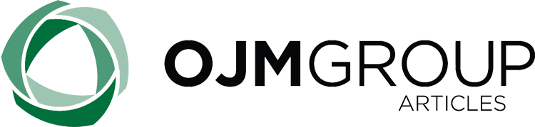 OJM GROUP ARTICLES