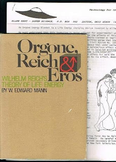 51w6WxwAffL Wilhelm Reich revela a verdade por traz dos experimentos secretos dos EUA