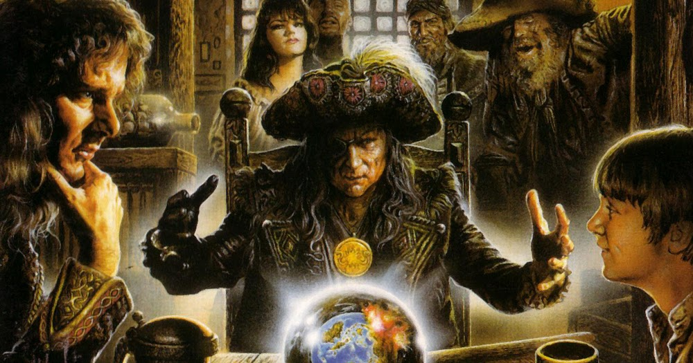 Riddle Of Steel Metal Music Running Wild Black Hand Inn 1994