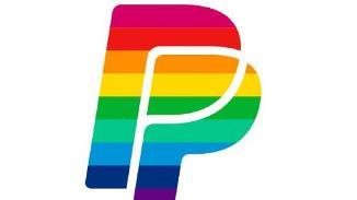 Compania PayPal face propagandă pentru legalizarea căsătoriilor homosexuale în Australia